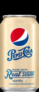 Pepsi_Sugar_Van_12