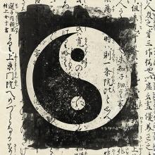 ying&yang