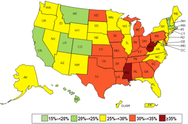 2013-state-obesity-prevalence-map-labels