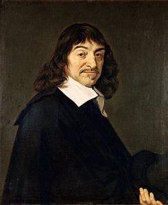 280px-Frans_Hals_-_Portret_van_René_Descartes