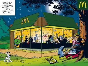 kesako-pub-asterix-obelix-mc-donald